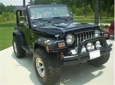 download car manuals pdf free 1999 jeep wrangler navigation system the best 1999 jeep wrangler factory service manual download manua