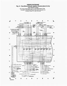 Where Can I Find Fuse Box Diagram For 2001 Bmw 330ci by I Need To Get A Fuse Box Cover Or A Diagram For The