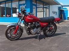Thunder Modif Cb by Modifikasi Thunder Jadi Cb Thecitycyclist