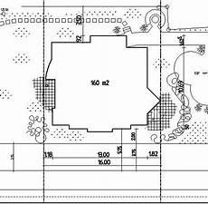 bauplan haus mit bemaßung mehrfamilienhaus grundriss mit 5 we 2 geschossig dg ausgebaut