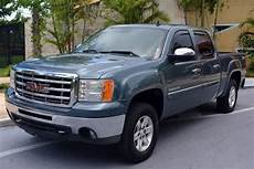 electronic stability control 1993 gmc 1500 club coupe electronic valve timing used 2011 gmc sierra 1500 for sale in miami fl carsforsale com 174