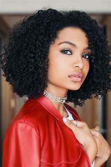 50 best natural hairstyles for 2017 collection
