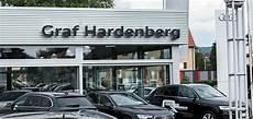 max moritz gebrauchtwagen autohaus graf hardenberg gmbh co kg auto