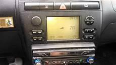 seat ibiza 2 fl radio po przer 243 bce