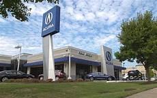 hall acura of newport news car dealership in newport news
