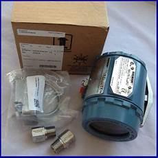 china rosemount 3144p temperature transmitter output 4 to 20ma price china rosemount