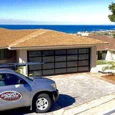 garage doors san garage door services in san diego yelp
