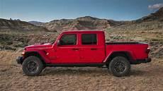 2020 jeep gladiator price specs mpg diesel 2020