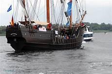 Rostock Hanse Sail 2017 662 Photogate En Verden I Billeder