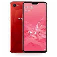Harga Oppo A3s Terbaru Oktober 2020 Dan Spesifikasi