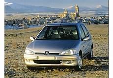 Propositon De Rachat Peugeot 106 1 5 D Color Line 2001
