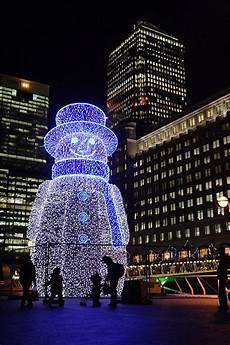 merry christmas london england copyright nicolas masse london christmas christmas in the