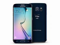 galaxy s6 edge 128gb verizon phones sm g925vzkfvzw