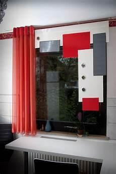 vorhänge wohnzimmer günstig k 252 che bad 171 gardinen liliya bad gardinen gardinen