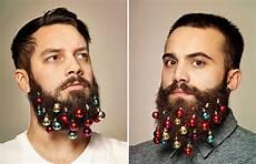 boule de noel pour barbe des mini boules de no 235 l pour d 233 corer votre barbe