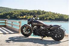 indian scout bobber umbau indian scout bobber ride report the bike shed
