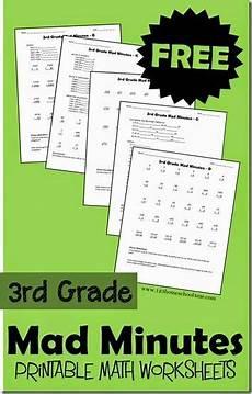 division worksheets homeschool math 6215 3rd grade math worksheets play activities for 3rd grade math worksheets homeschool