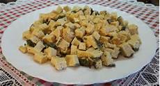 eierstich selbst gemacht eisbobby chefkoch