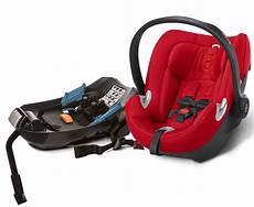 cybex aton q infant car seat spicy
