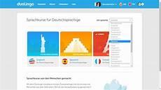 ebay profilbild ändern duolingo sprache 228 ndern so bearbeiten sie die