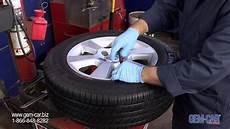 équipement obligatoire voiture capteur de pression pneu capteur de pression des pneus