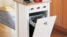 customiser meuble cuisine cuisine ikea comment customiser vos meubles en 30 ikea hacks