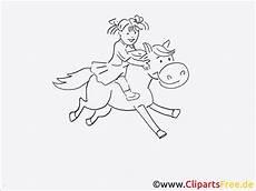 Malvorlagen Bibi Und Tina Mit Pferd Ausmalbilder Bibi Und Tina Genial 40 Entwurf