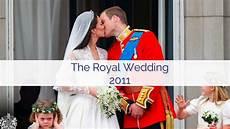 Hochzeit Kate Und William - the wedding of prince william and catherine middleton