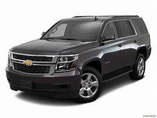Car Features List For Chevrolet Tahoe 2018 LT 4WD UAE