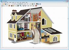 11 free and open source software for architecture or cad h2s media