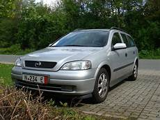 Opel Astra B - 2001 opel astra pictures 2000cc diesel ff manual for sale