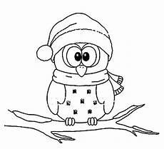 Ausmalbilder Eule Weihnachten D7b19f022a3c8f4fc677c075b35a9334 Jpg 736 215 671 Owl