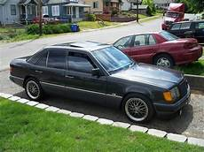 how can i learn about cars 1993 mercedes benz s class navigation system twobyfour 1993 mercedes benz e class specs photos modification info at cardomain
