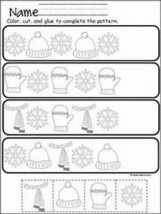 cut and paste patterns worksheets for kindergarten 309 15 best images of pre k sequencing worksheets daily routine sequencing worksheet kindergarten