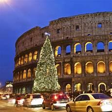 wie wird in italien weihnachten gefeiert x so feiert weihnachten in italien bravo