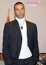 Diego Conte