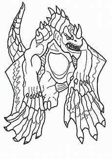 Malvorlagen Ninjago Drachen 99 Einzigartig Drachen Steigen Malvorlage Das Bild