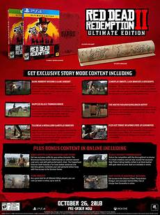 read the red ledger 2 online free red dead redemption 2 review thread games
