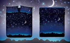 piumoni bassetti catalogo copripiumino bassetti matrimoniale e singolo i 10 pi 249 venduti