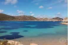 Descubre La Isla De Cabrera