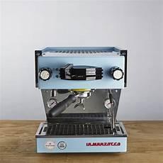 la marzocco linea mini the five best coffee makers on the planet techno faq