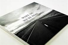 photography coffee table book coffee table book printing self publish your work with