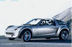 smart roadster coupe specs photos 2003 2004 2005