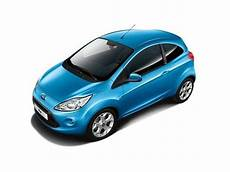 ford ka leasing ford ka hatchback 1 2 digital 3dr leasing deals uk