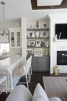 Decorating Ideas Instagram by Instagram Fall Decorating Ideas Home Bunch Interior