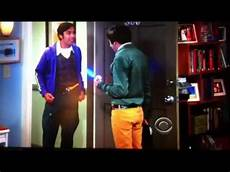 big bang theory light saber belt buckles youtube