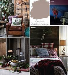 Home Decor Ideas Uk 2019 by Home Decor Trends For 2019 We Predict The Key Looks For