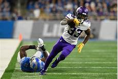 healthy dalvin cook ready to carry the ball for vikings