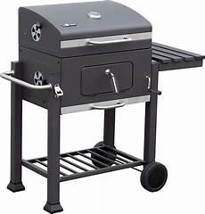 grill test bzw vergleich 2019 auf gartentipps