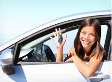 gmf pret auto club auto pour la gmf informations